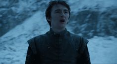 Pin for Later: 10 Characters Who Are Finally Returning to Game of Thrones on Season 6 Bran Stark Last seen: On season four, finally finding his way to the Three-Eyed Raven.