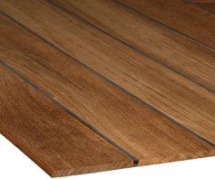 Platen Voor Badkamer : Teak gefineerde panelen ook geschikt voor in de badkamer