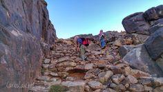 Sacrificio #sacrifice      #stone #rocks #Hard #exercise #extreme #ultimate #extreme #climbing #religion #stairs #sinai #egypt #egipto #mount