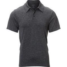 Rhone Fade Polo Shirt - Men's