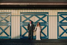 Rustic Wedding Bridesmaid Makeup, Wedding Bridesmaids, Event Venues, Vows, Rustic Wedding, Wedding Inspiration, Chic, Photography, Shabby Chic