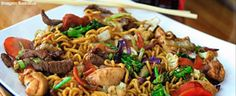 comida chinesa - Pesquisa Google