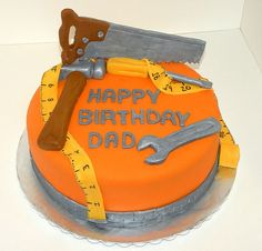 tool cake cake, baking and sugarcraft supplies http://www.weddingacrylics.co.uk/: