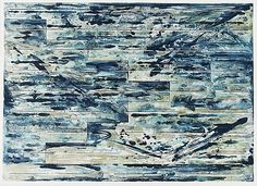 Juhana Blomstedt: Utan titel, 1973, färglitografi, 52x73 cm, edition ea III/X - Stockholms Auktionsverk 2013 Stockholm, Finland, City Photo, Art, Abstract, Art Background, Kunst, Performing Arts, Art Education Resources