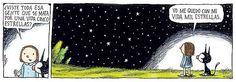 Vida de mil estrellas!!