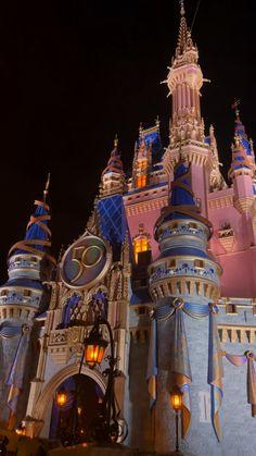 Disney World Attractions, Disney World Hotels, Disney World Florida, Disney World Parks, Disney World Vacation, Disney World Magic Kingdom, Disney Nerd, Cute Disney, Disney Stuff