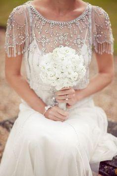 358 Best Vow Renewal Ideas Images Wedding Dresses Dresses