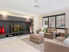101 Wonga Road, Yowie Bay NSW 2228, Image 1