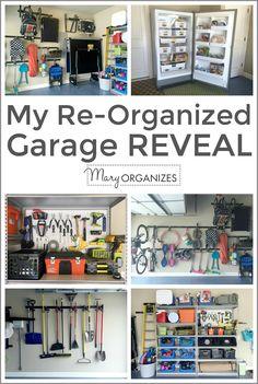 My-Re-Organized-Garage-Reveal-v.jpg (1349×2012)