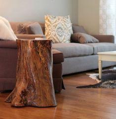 Die 8 Besten Bilder Von Couchtisch Recycled Wood Wood Ideas Und
