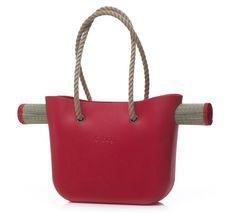 O BAG beach bag_2