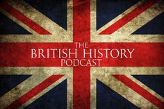 As you probably remember from the main podcast, before we had the appearance of major Anglo Saxon kingdoms, there was an initial migration and invasion in the sub-Roman period, with famous Germanic leaders like Hengest, Horsa, and Aelle appearing in Kent and Sussex. But there was also a staunch British resistance to these incursions lead, in part, by a man…