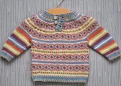 67 Ideas For Crochet Sweater Kids Pattern American Girls Knitting Patterns Boys, Baby Girl Patterns, Kids Patterns, Knitting Designs, Knitting Baby Girl, Knitting For Kids, Beginner Knit Scarf, Baby Hut, Baby Girl Hats