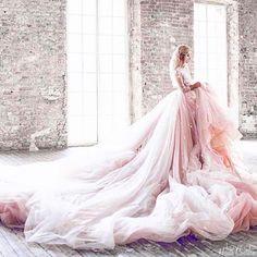 Fairytale Princess  by @katesofficial