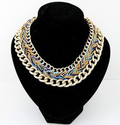 Cheap necklace kit, Buy Quality necklace vintage directly from China necklace pastel Suppliers:       NEW 2014 Europe