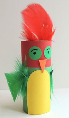 You can use any animal craft as a tool to tell your children an inspirational story that they'd get inspired by. Do you know what's your children favourite animal crafts? Animal Crafts For Kids, Paper Crafts For Kids, Toddler Crafts, Preschool Crafts, Projects For Kids, Fun Crafts, Art For Kids, Diy And Crafts, Construction Paper Flowers