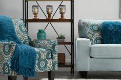 The Brick Designed 2B Furniture