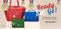 Women's accessories   Free Returns & UK Delivery Over £75