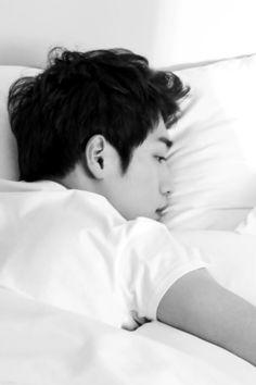 seo kang joon, korean, and roommate image