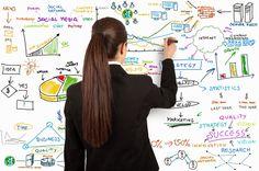 Web Tasarım Ve SEO Optimizasyon  http://www.tasarimistan.com/kategori/kurumsal-seo/web-tasarim-ve-seo-optimizasyon/