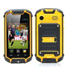 2.4 Inch Mini Rugged Phone - Android 4.2 OS, 2MP Rear Camera, Water Resistant, Earphones (Yellow) , http://www.amazon.de/dp/B00LUNYKIY/ref=cm_sw_r_pi_dp_Qtrrwb0XV0GMR