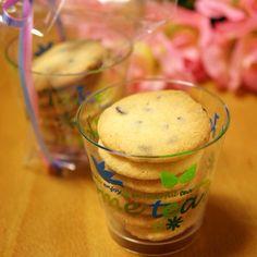 サクサク簡単!本格チョコチップクッキー♪ | レシピブログ Ice Cream, Desserts, Blog, Recipes, No Churn Ice Cream, Tailgate Desserts, Deserts, Icecream Craft, Recipies