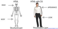 html-css.jpg (800×400)