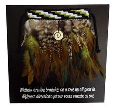 Maori Designs, Kiwiana, Feathers, Babe, Projects To Try, Weaving, Miniatures, Culture, Patterns