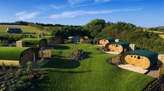 UK  http://neoplaces.com/2013/02/01/envie-de-glamping-another-way-to-glamp/