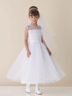 97c26c9ae 37 best Flower Girl Dresses images on Pinterest