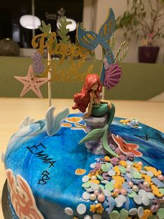 Cake, Desserts, Food, Passion, Cakes, Pie Cake, Meal, Deserts, Essen