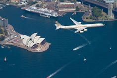 đặt vé máy bay giá rẻ khuyến mãi nội địa và quốc tế tại www.cheapbooking.vn