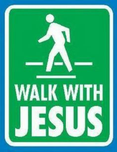 the most wonderful walk ever- let's walk together !!!!!!!!!!!! I love you, Fibro friends !