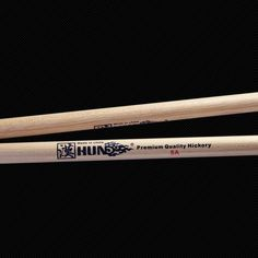 Cheap drum shade ceiling light, Buy Quality drums ludwig directly from China drum sets for sell Suppliers: HUN Drumsticks Premium Quality Americon Hickory Percussion Drum Hammer Sticks 1 pair