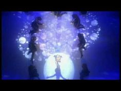 Michael Flatley's Lord Of The Dance ~ Cry Of The Celts