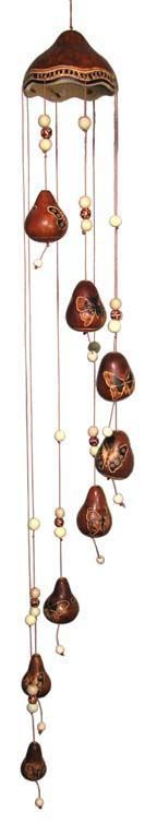 http://www.oneworldprojects.com/products/gourds_cochas.shtml