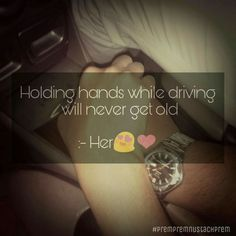 Long drive #for him