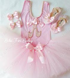 fantasia-infantil-bailarina-super-luxo-body-floral.jpg (1072×1200)