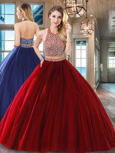 Xv Dresses, Quince Dresses, Blue Dresses, Girls Dresses, Prom Dresses, Formal Dresses, Red Quinceanera Dresses, White Bridal Dresses, Indian Bridal