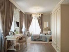 cortinas-para-el-dormitorio-600x450.jpg (600×450)