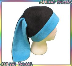 Colorful Bunny Hat - Choose Your Color Soft AntiPill Fleece Rabbit Short Ears Hat Japanese Punk, French Beret Hat, Bunny Hat, Cool Outfits, Fashion Outfits, Ear Hats, Colour List, Nice Clothes, Visual Kei