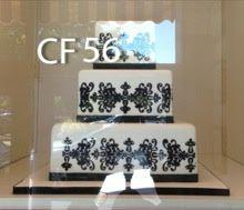 Carlo's Bakery Customer Favorite Cakes