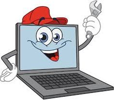 Are you in need of laptop or PC computer repair services? Enlist the help of the computer repair specialists at CPR in St Petersburg, FL. Computer Shop, Computer Technology, Cell Phones In School, New Phones, Computer Clipart, Empire Total War, Build Your Own Computer, Cell Phone Companies, Computer Repair Services
