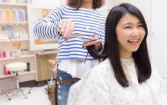 The Japanese do haircuts right. Agree? http://yabai.com/p/3548