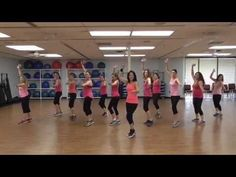 Look But Don't Touch - song by Serayah. Love this song! Awesome, SEXY, FUN!!!- ZUMBA Routine!