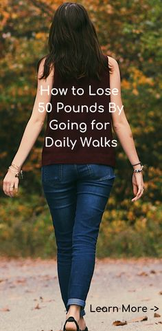 Obesity Weightloss Walking is the easiest exercise for people who are obese or who have not exercised in years. Learn how to lose weight walking with our latest article. Weight Loss Plans, Easy Weight Loss, Healthy Weight Loss, Healthy Food, Walking Program, Walking Plan, Best Cardio Workout, Easy Workouts, Workout Guide