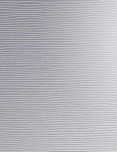 Madras glass model Stream Silver