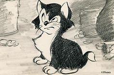 Figaro (Pinocchio)