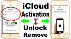 how to unlock/remove/delete iCloud Activation iPhone/iPad/iPod Success 1...