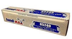 Foil,24X500 Xhvy Dty Plus *** Check this awesome product by going to the link at the image.